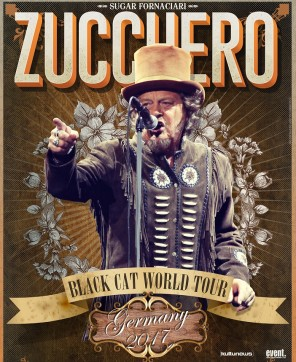 Zucchero_Poster_Online_06kl
