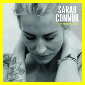 o_02_AlbumCover_Muttersprache_SarahConnor_Tour-2015