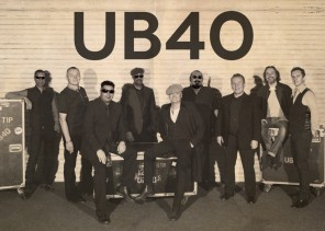 UB40 3 © Jason Joyce