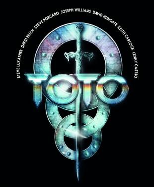 Toto_Pressebild_00