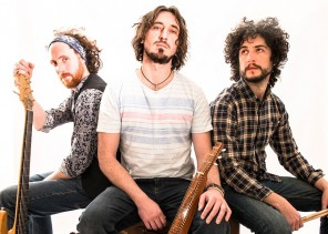 wille the bandits