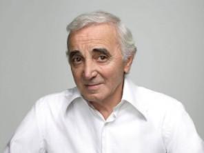 charles-aznavour