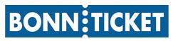 Bonnticket_Logo