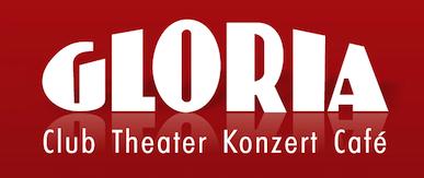 Gloria Köln